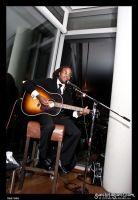 Music Unites Presents John Forte #48