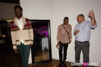 Fashion ReDeux 2013 #9