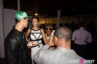 Fashion ReDeux 2013 #28