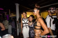 Fashion ReDeux 2013 #70