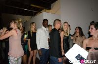Fashion ReDeux 2013 #82