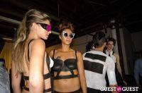 Fashion ReDeux 2013 #87