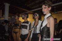 Fashion ReDeux 2013 #96