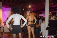 Fashion ReDeux 2013 #99