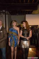 Fashion ReDeux 2013 #103