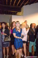 Fashion ReDeux 2013 #104
