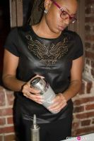 Fashion ReDeux 2013 #109