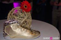 Fashion ReDeux 2013 #118