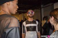 Fashion ReDeux 2013 #125