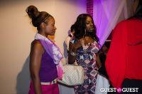 Fashion ReDeux 2013 #128