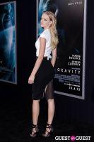 New York Movie Premiere of GRAVITY #9