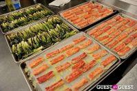 NORTH Nordic Food Festival Press Dinner #18