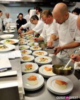 NORTH Nordic Food Festival Press Dinner #23