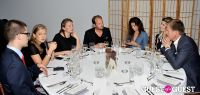NORTH Nordic Food Festival Press Dinner #56