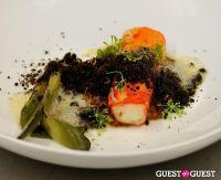 NORTH Nordic Food Festival Press Dinner #58