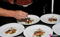 NORTH Nordic Food Festival Press Dinner #70