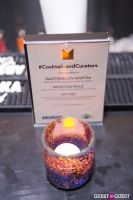 ABSOLUT Vodka and The MEDIUM Group present Cocktails and Curators Honoring Mary Ceruti #29