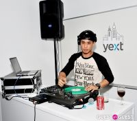 YEXT SMX After Dark Charity Party #62