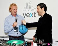 YEXT SMX After Dark Charity Party #76