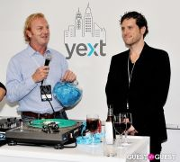YEXT SMX After Dark Charity Party #77