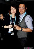 YEXT SMX After Dark Charity Party #79