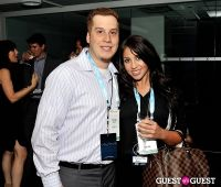 YEXT SMX After Dark Charity Party #110