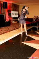 VIP Raise the Caliber, Jewelry For A Cause #93