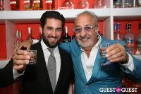 Tallarico Spirits National Vodka Day Event #24