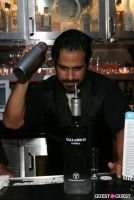 Tallarico Spirits National Vodka Day Event #29
