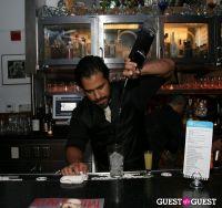 Tallarico Spirits National Vodka Day Event #31