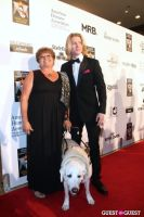 The 3rd Annual American Humane Association Hero Dog Awards™ Hosted by Joey Lawrence #11