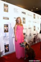 The 3rd Annual American Humane Association Hero Dog Awards™ Hosted by Joey Lawrence #15