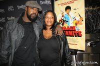 Black Dynamite Premiere  #22