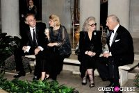 The Frick Collection 2013 Autumn Dinner #2