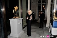 The Frick Collection 2013 Autumn Dinner #12