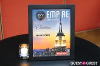 IvyConnect's Empire State of Mind Cocktail Party #10