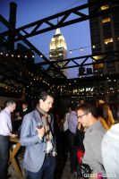 IvyConnect's Empire State of Mind Cocktail Party #61