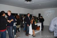 Flavor Pill 50 Launch Party #22