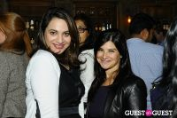 IvyConnect's Empire State of Mind Cocktail Party #90