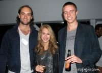 Flavor Pill 50 Launch Party #23