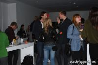 Flavor Pill 50 Launch Party #27