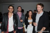 Flavor Pill 50 Launch Party #41