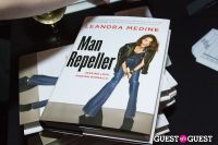 Man Repeller Book Signing #75
