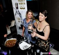 Luxury Listings NYC launch party at Tui Lifestyle Showroom #16