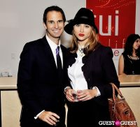 Luxury Listings NYC launch party at Tui Lifestyle Showroom #17