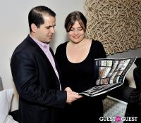 Luxury Listings NYC launch party at Tui Lifestyle Showroom #35