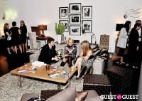 Luxury Listings NYC launch party at Tui Lifestyle Showroom #47