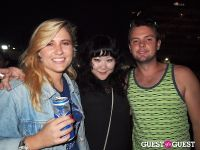 Filter Magazine's Culture Collide Festival (Oct 12th) #27