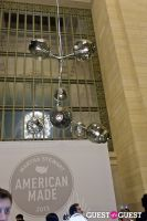 Martha Stewart and Andy Cohen and the Second Annual American Made Awards #7
