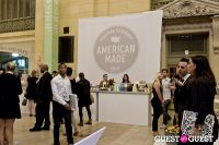 Martha Stewart and Andy Cohen and the Second Annual American Made Awards #9